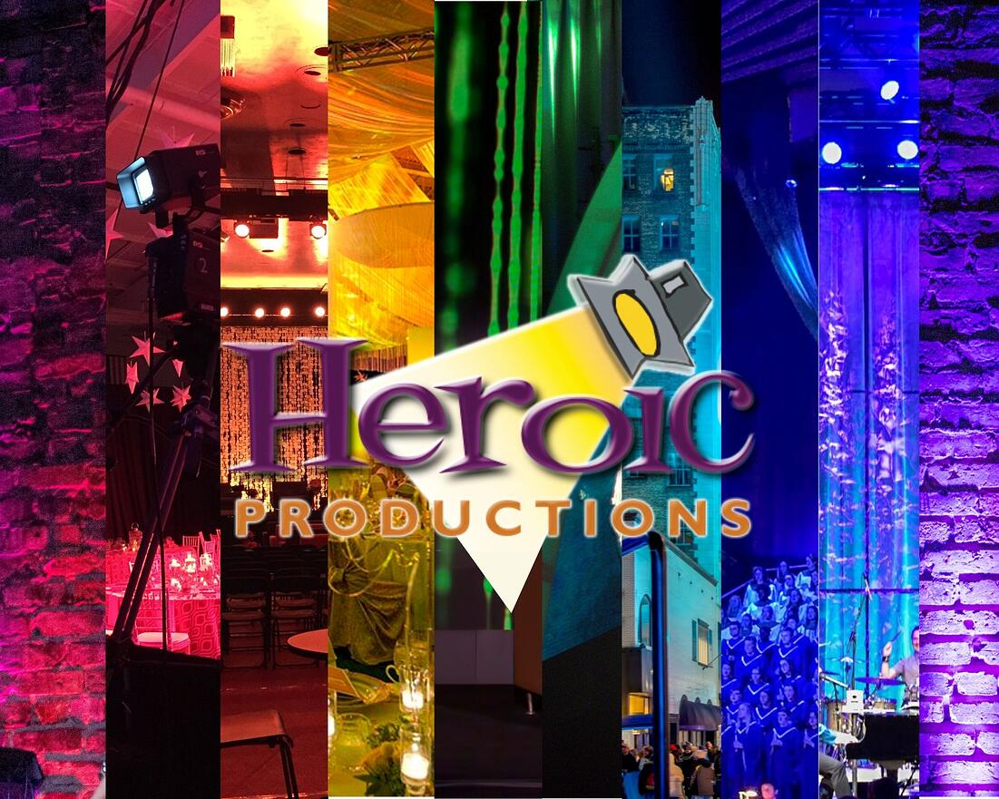 Heroic Productions_Pride-2